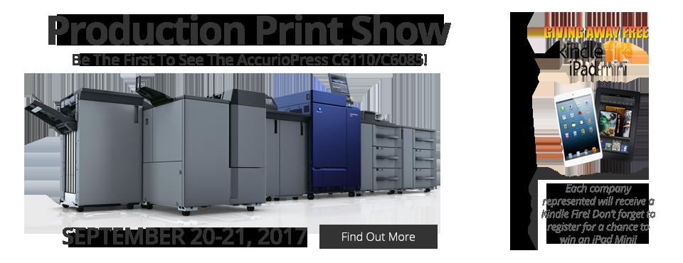 2017-production-print-show-slide