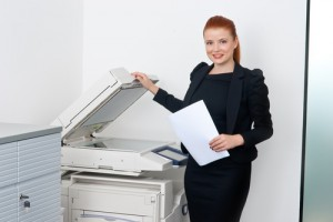 Do Managed Print Services Save Money?