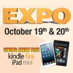 Commonwealth's Fall Expo Set For October 19 and 20 in Sterling