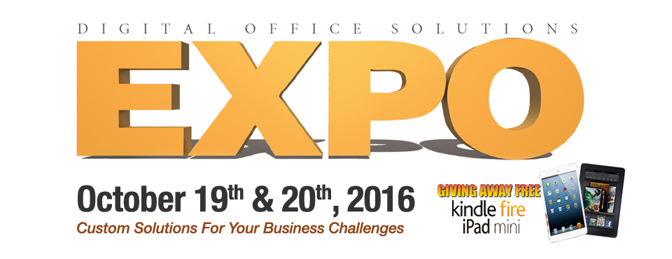 201610-expo-slider