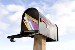 Direct Mail Houses: Production Printers Save Time and Increase Profits