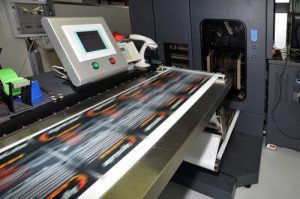 How to Choose the Right Production Printer