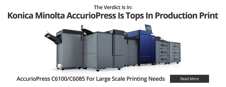 accuriopress-is-tops
