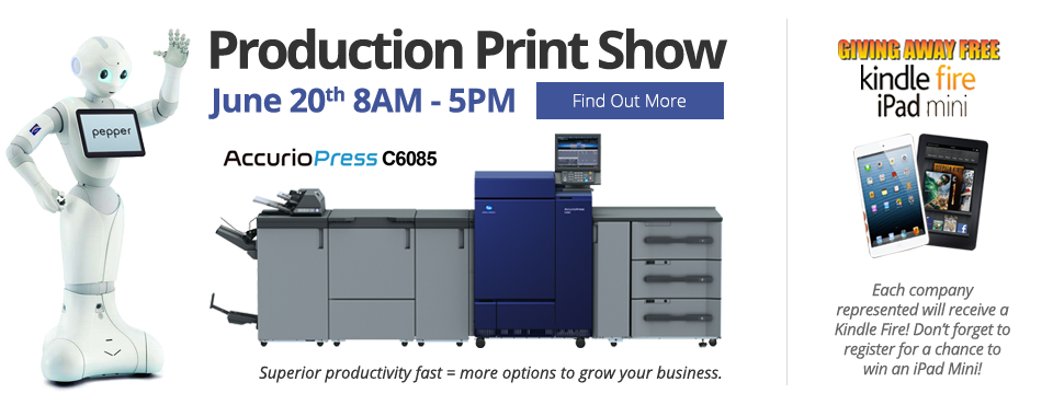 2018-summer-production-print-show