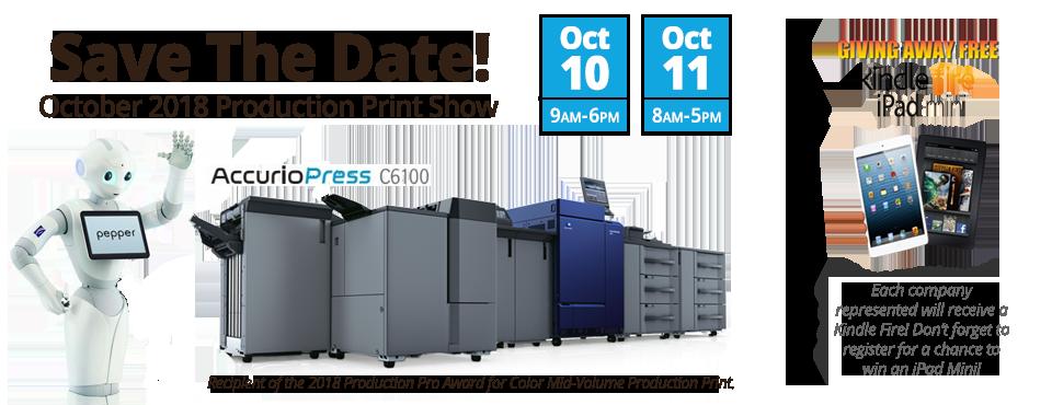 SLIDER-Production-Print-Show-Oct-2018